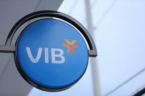VIB đặt mục tiêu lãi 3.400 tỷ đồng trong năm nay, tăng 24% so với năm 2018.