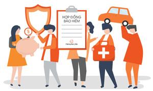 Lý do bảo hiểm ung thư của Hanwha Life hút khách
