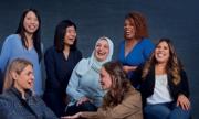 100.000 USD cho nữ khởi nghiệp thắng giải về Fintech và xã hội