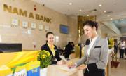 Ngân hàng Nam Á lên tiếng vụ 'lùm xùm' cổ phần nhà bà Tư Hường