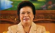 Bà Tư Hường để lại những tài sản gì cho gia đình?