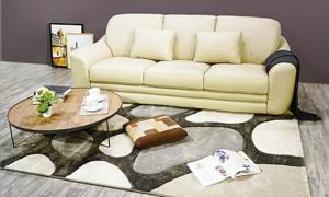 Mẹo chọn mua sofa tốt cho gia đình
