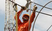 EVN thu hơn 20.000 tỷ đồng từ tăng giá điện 8,36%