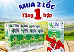 10 năm mang sữa cho trẻ em nghèo vùng cao của Mộc Châu Milk - 3