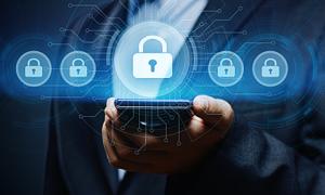 Microsoft 365 - giải pháp tăng cường bảo mật cho doanh nghiệp