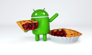 Những tính năng vượt trội của Android 9 Pie trên smartphone Nokia