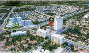 Những lợi thế của khu căn hộ TSG Lotus Sài Đồng