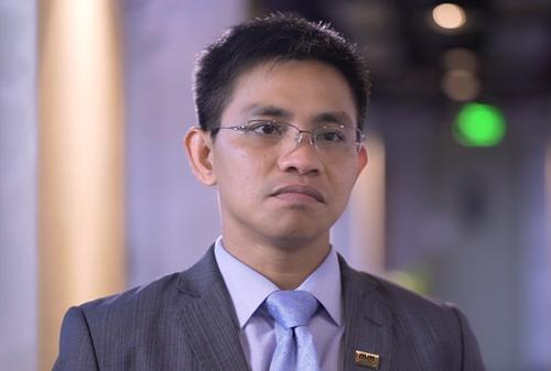 Ông Trần Văn Tỉnh, nhà sáng lập, Tổng giám đốc IMM Group, tập đoàn tiên phong về lĩnh vực đầu tư lấy quốc tịch và thường trú nhân thứ 2 với 14 năm kinh nghiệm tại Việt Nam.