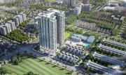 Tiêu chí lựa chọn căn hộ của giới nhà giàu Việt