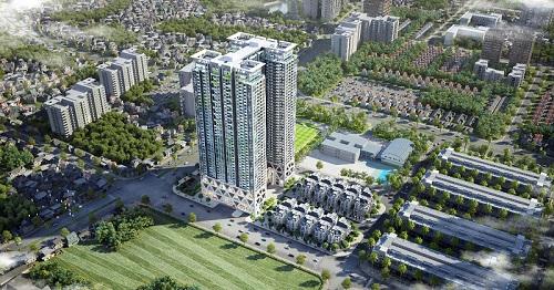Những tiêu chí lựa chọn căn hộ của giới siêu giàu