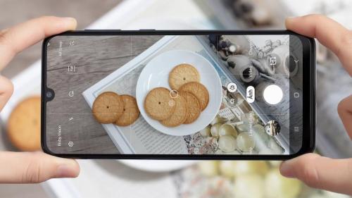 29.000 người đặt trước, Galaxy A50 soán ngôi smartphone đắt khách nhất trên Thế Giới Di Động (bài xin Edit) - 3