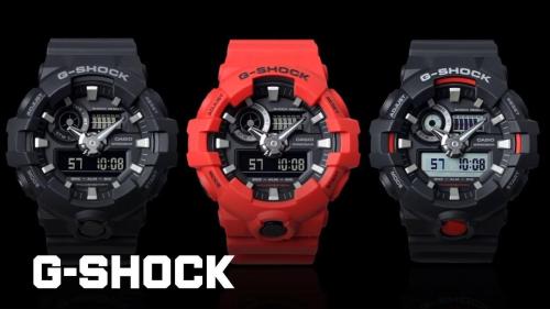 Điểm danh 2 thương hiệu đồng hồ bán chạy #1 Việt Nam (xin bài edit) - 1