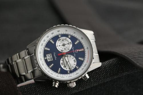 Điểm danh 2 thương hiệu đồng hồ bán chạy #1 Việt Nam (xin bài edit) - 3
