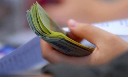 Xung đột trong quyền xử lý tài sản đảm bảo thường diễn ra khi cùng một tài sản nhưng được sử dụng để đảm bảo cho nhiều khoản vay.
