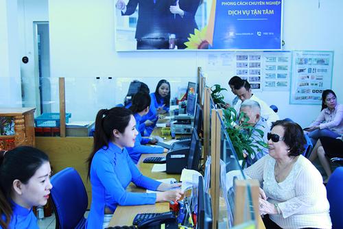 Thông tin chi tiết xem tại website www.cbbank.vn hoặc tổng đài CSKH 19001816 và các điểm giao dịch của CB trên toàn quốc.