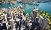 8 công ty bất động sản hàng đầu Australia tìm kiếm nhà đầu tư Việt Nam