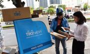 Tiki miễn phí thanh toán cho tất cả nhà bán hàng trong 2 năm