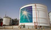 Đại gia dầu mỏ Arab là công ty lãi nhất thế giới