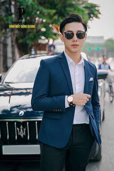 Đồng hồ, kính mắt Đăng Quang khai trương showroom tại VinCom Skylake - 3