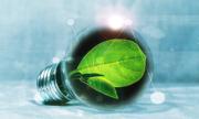 Hỗ trợ startup năng lượng thông minh tại TP HCM
