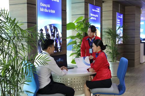 Các ứng viên quan tâm có thể gửi hồ sơ ứng tuyển về địa chỉ email: tuyendung@vietcapitalbank.com.vn từ nay đến hết ngày 30/09/2019. Chi tiết thông tin của từng vị trí xem tại https://www.vietcapitalbank.com.vn/job.