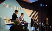 Dự báo 50% doanh nghiệp toàn cầu ứng dụng blockchain trong ba năm tới
