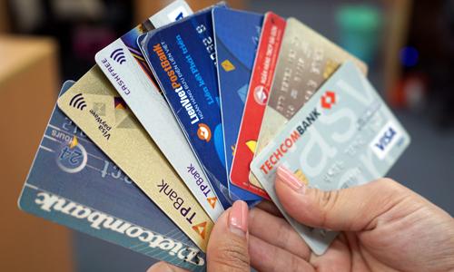 Sắp ban hành Nghị định đầu tiên về tiền điện tử