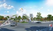 Lý do dự án Him Lam Green Park ở Bắc Ninh hút khách