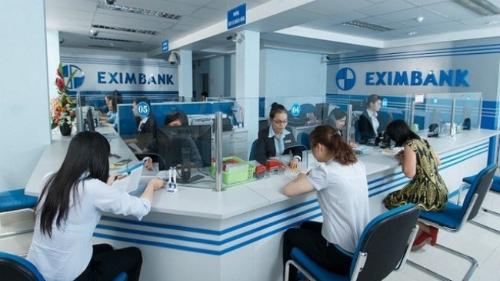Eximbank trình đại hội cổ đông phê duyệt quỹ thù lao cho HĐQT và Ban kiểm soát không dưới 23 tỷ đồng.