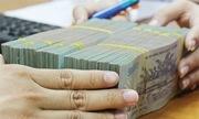 Ngân hàng dè dặt lên mục tiêu lợi nhuận cho 2019