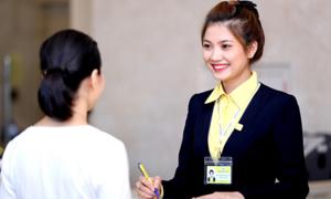 Nam A Bank lãi hơn 300 tỷ đồng trong quý I/2019