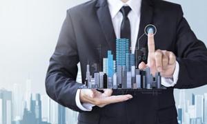 Thẩm định giá - điểm yếu trong giao dịch bất động sản
