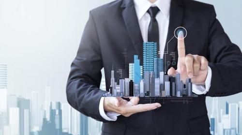 Xác định đúng giá trị bất động sản là bài toán nan giải với cả người mua và người bán