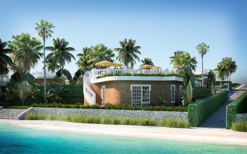 Hoa Tiên Paradise được thiết kế theo phong cách Địa Trung Hải với tầm nhìn hướng biển, xanh mát.Hotline: 0986 023 038 Website: http://hoatienparadise.vn/