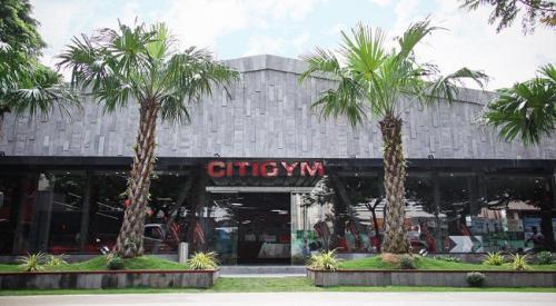 Tại thời điểm giá thuê và bất động sản đang biến động từng ngày, từng giờ như hiện nay nhưng CITIGYM vẫn nắm chắc trong tay những địa bàn lợi thế để mở thêm chi nhánh, quả thật khiến nhiều người phải bất ngờ.