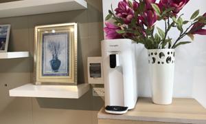 5 công nghệ ưu việt của máy lọc nước ChungHo