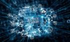 Blockchain có thể đạt 1,3 tỷ giao dịch xuyên biên giới vào 2023