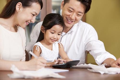 Đầu tư vào chứng chỉ quỹ CBPF giúp nhà đầu tư dễ dàng đạt được các mục tiêu tài chính khác nhau trong cuộc sống.