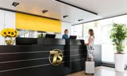 Chuỗi khách sạn nhượng quyền 7S Hotel ra mắt thị trường