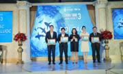 Shark Tank Việt Nam mùa 3 khởi động với nhiều đối tác lớn