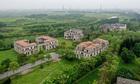 Khu đô thị bỏ hoang Mê Linh - nơi chôn vùi hàng nghìn tỷ đồng của nhà đầu tư