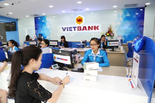 Với tỷ lệ an toàn vốn vượt mức quy định, Vietbank xin áp dụng tính tỷ số an toàn vốn trước thời hạn.