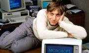 Bill Gates sẽ thay đổi điều gì nếu được quay lại thời trẻ?