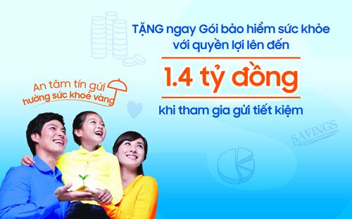 Liên hệ hotline 1900555588, email ask@sacombank.com hoặc truy cập tại đây.
