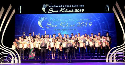 VietABank Digital Branch được bình chọn là