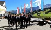 La Luna Holdings chủ động nguồn nhân sự du lịch