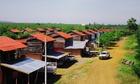 Chủ tịch Thaco mua 20.000 ha đất của Bầu Đức