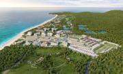 Yếu tố hỗ trợ khả năng sinh lời của khách sạn Grand World Phú Quốc