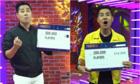 TikTok, Facebook, Youtube đua 'câu' người xem video ở Việt Nam