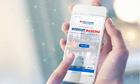 VietABank hợp tác Napas mở rộng tiện ích thanh toán